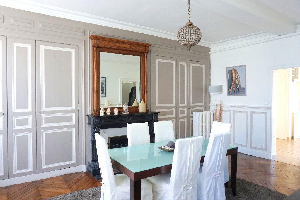 Maison à vendre 9 200m2 à Gournay-en-Bray vignette-2