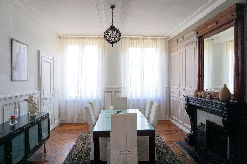 Maison à vendre 9 200m2 à Gournay-en-Bray vignette-3