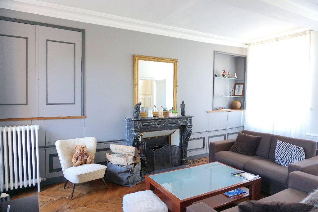 Maison à vendre 9 200m2 à Gournay-en-Bray vignette-4