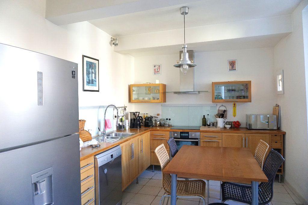 Maison à vendre 9 200m2 à Gournay-en-Bray vignette-6