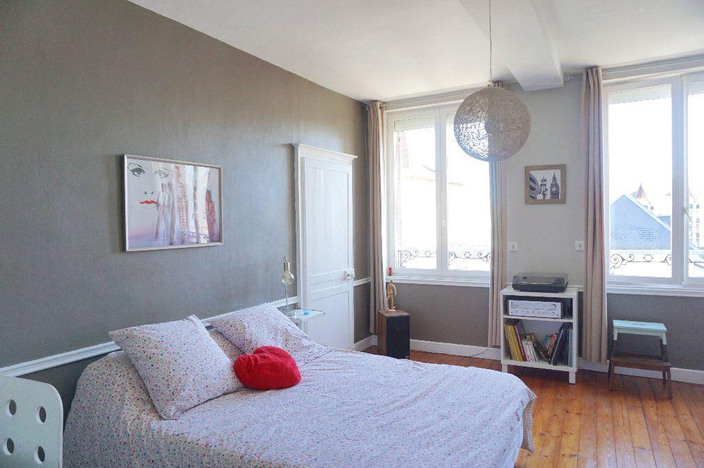 Maison à vendre 9 200m2 à Gournay-en-Bray vignette-8