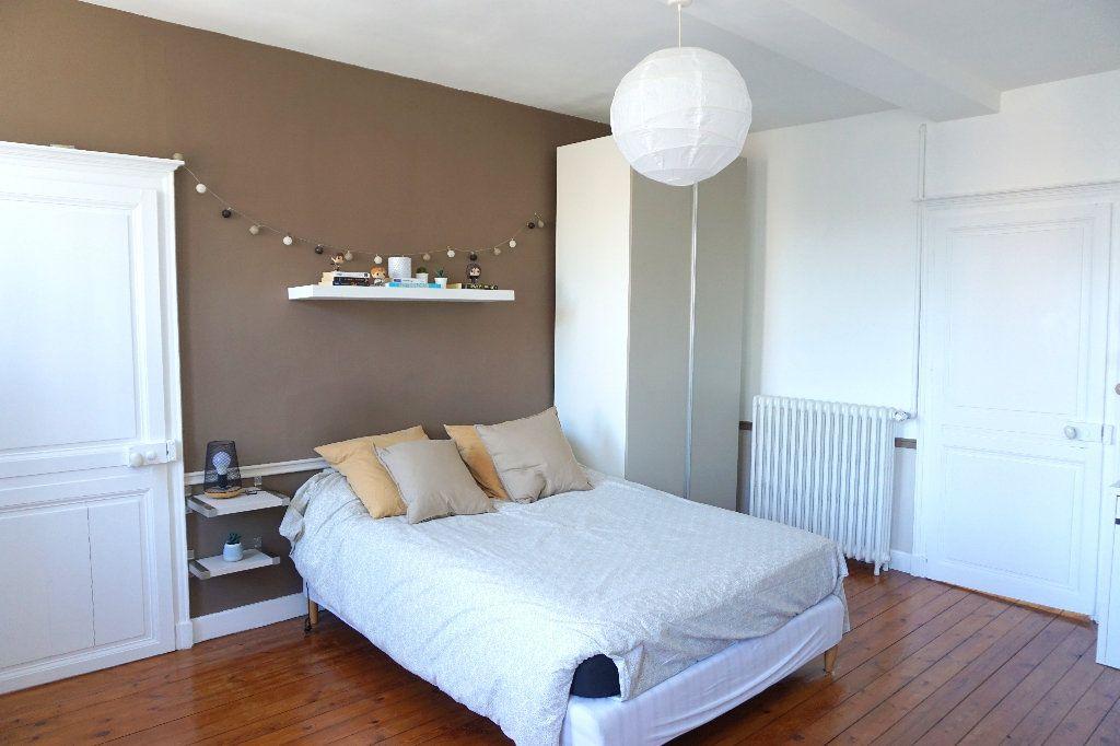 Maison à vendre 9 200m2 à Gournay-en-Bray vignette-11