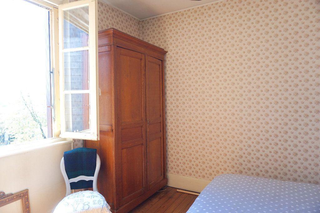 Maison à vendre 7 120m2 à Gournay-en-Bray vignette-8