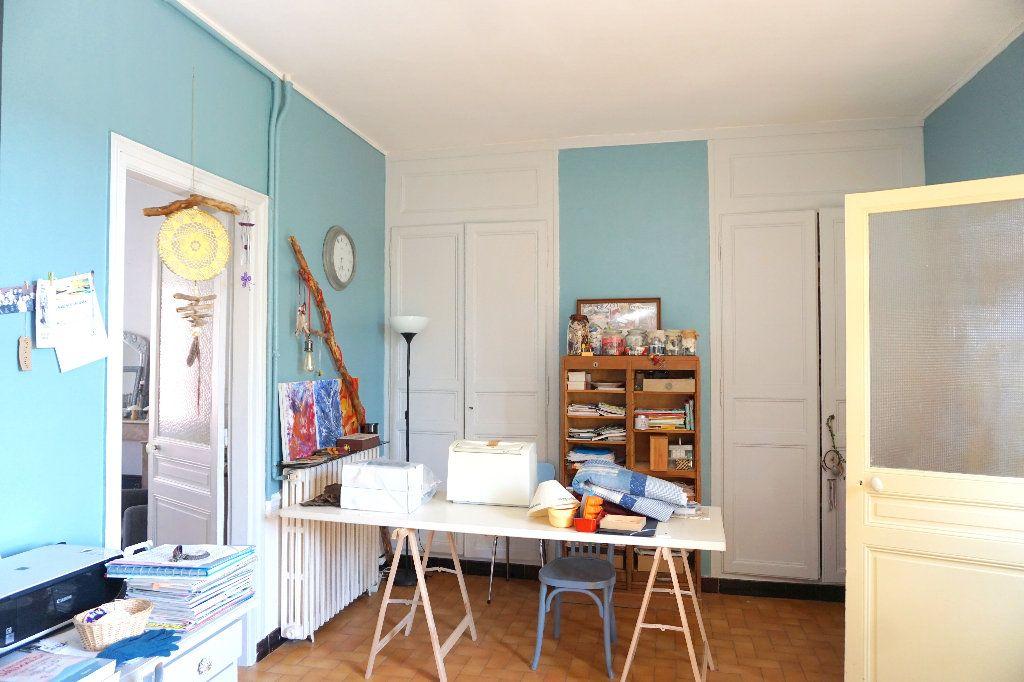 Maison à vendre 7 120m2 à Gournay-en-Bray vignette-9