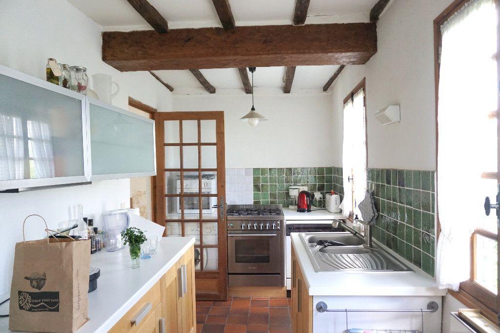 Maison à vendre 6 134.2m2 à Gournay-en-Bray vignette-3