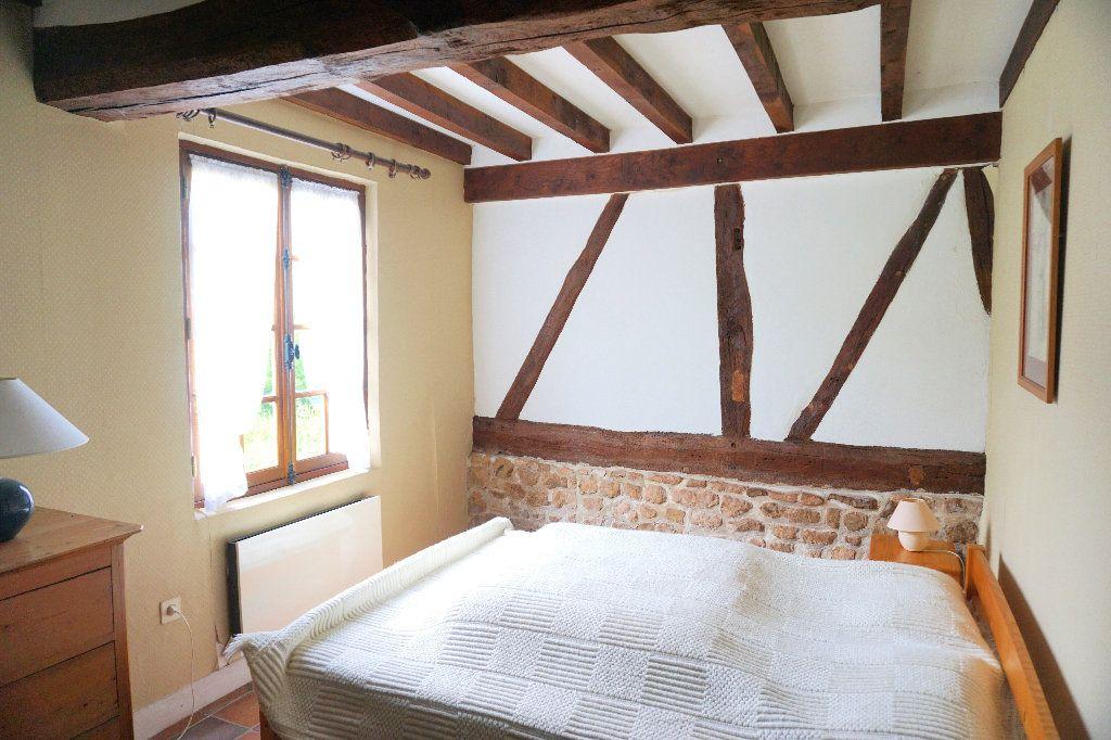 Maison à vendre 6 134.2m2 à Gournay-en-Bray vignette-4