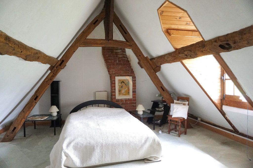 Maison à vendre 6 134.2m2 à Gournay-en-Bray vignette-5