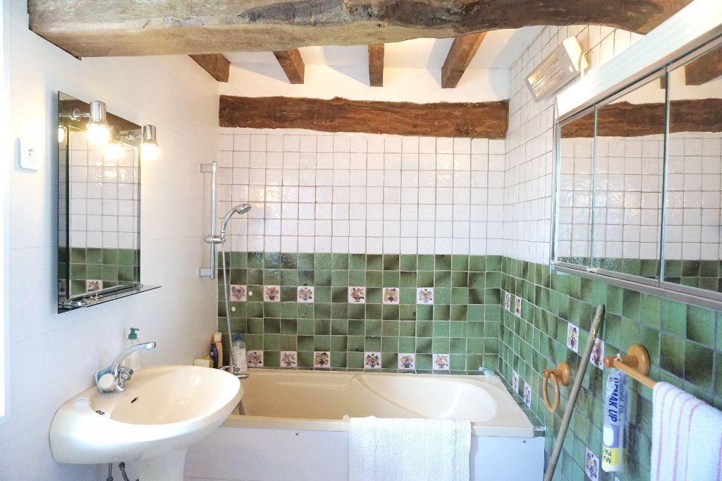 Maison à vendre 6 134.2m2 à Gournay-en-Bray vignette-8