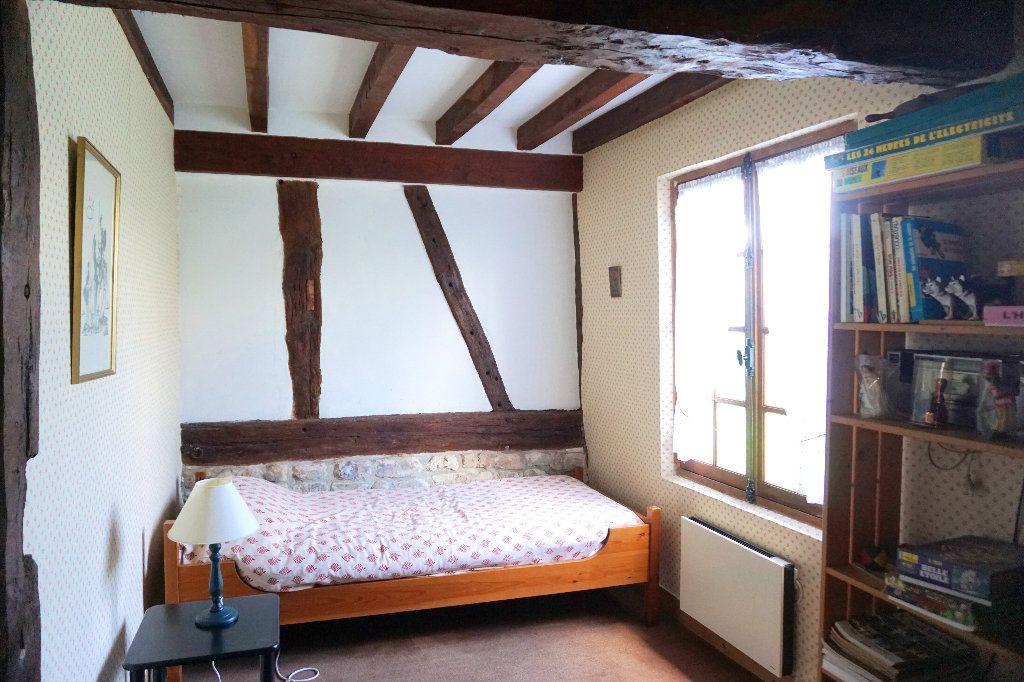 Maison à vendre 6 134.2m2 à Gournay-en-Bray vignette-9