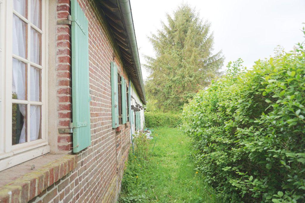 Maison à vendre 6 134.2m2 à Gournay-en-Bray vignette-10