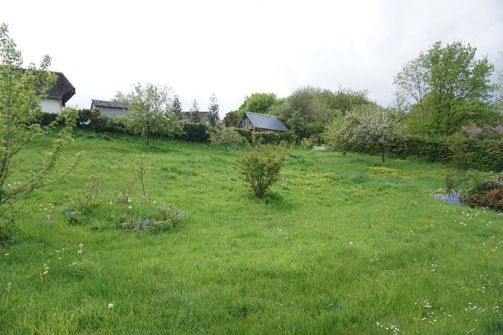 Maison à vendre 6 134.2m2 à Gournay-en-Bray vignette-12