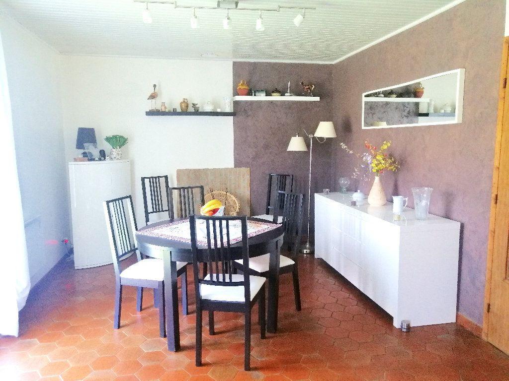 Maison à vendre 5 103.22m2 à Gournay-en-Bray vignette-2