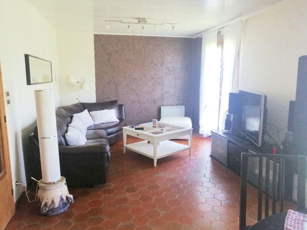 Maison à vendre 5 103.22m2 à Gournay-en-Bray vignette-3