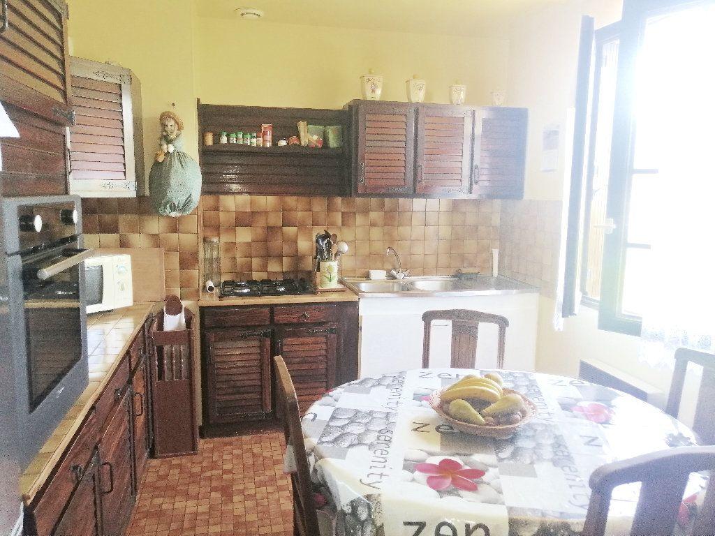 Maison à vendre 5 103.22m2 à Gournay-en-Bray vignette-4