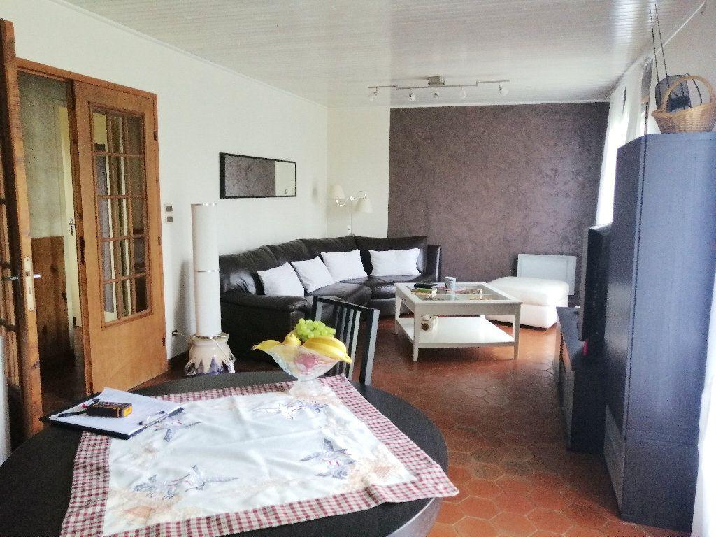Maison à vendre 5 103.22m2 à Gournay-en-Bray vignette-5