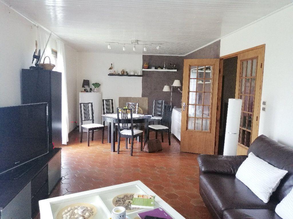 Maison à vendre 5 103.22m2 à Gournay-en-Bray vignette-6