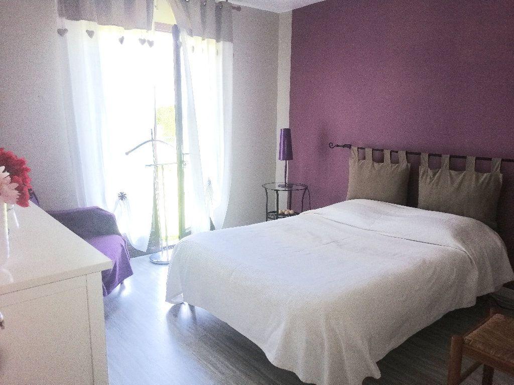 Maison à vendre 5 103.22m2 à Gournay-en-Bray vignette-7