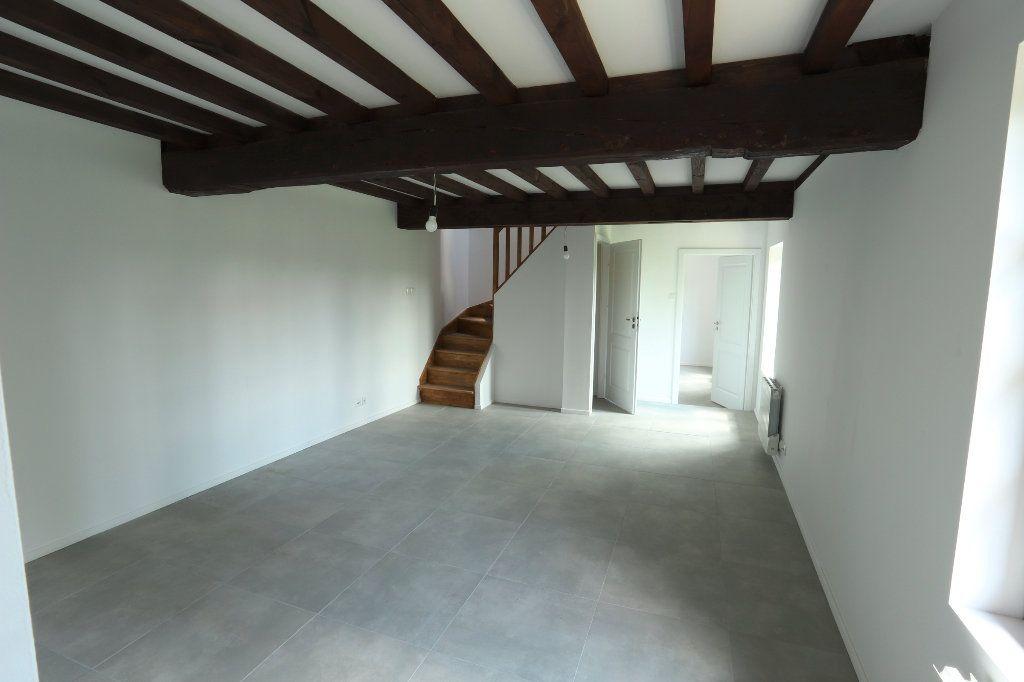 Maison à vendre 6 120m2 à Gournay-en-Bray vignette-5