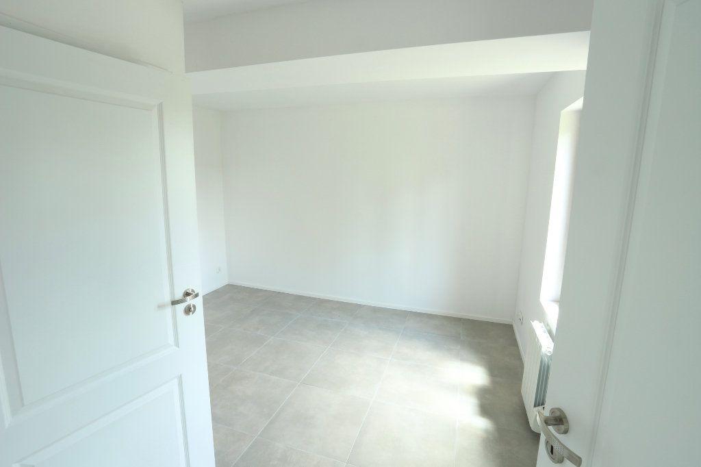 Maison à vendre 6 120m2 à Gournay-en-Bray vignette-7