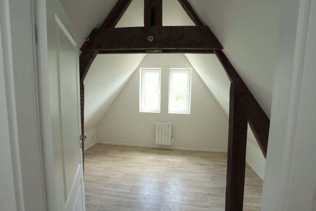 Maison à vendre 6 120m2 à Gournay-en-Bray vignette-9