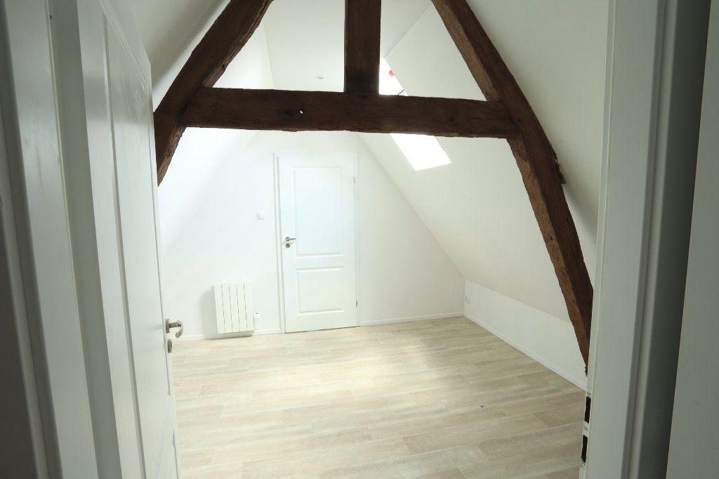 Maison à vendre 6 120m2 à Gournay-en-Bray vignette-11