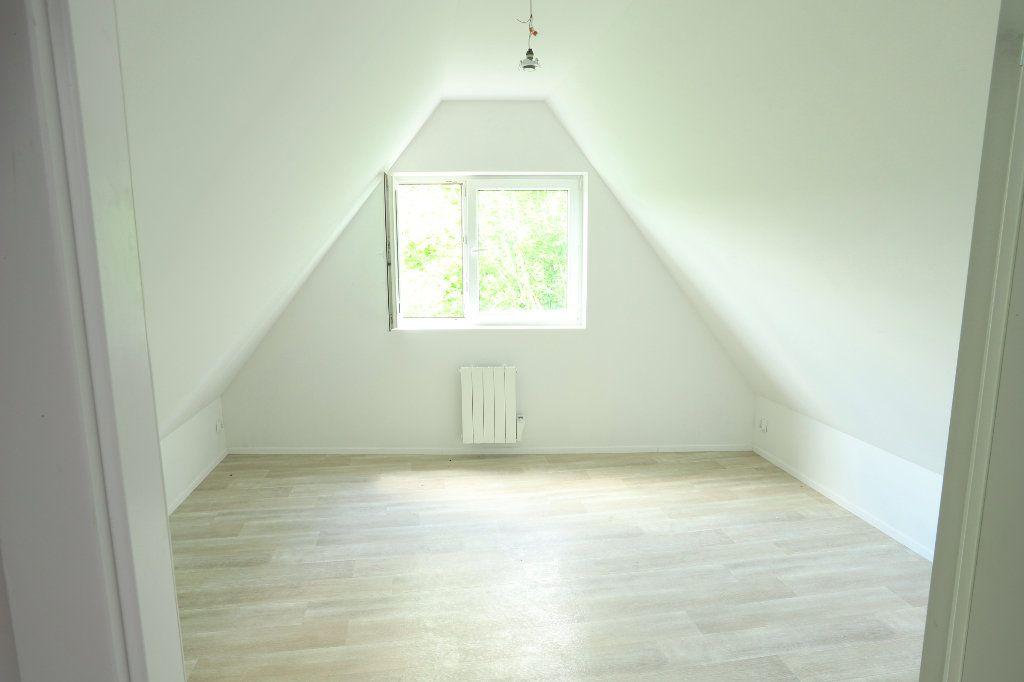 Maison à vendre 6 120m2 à Gournay-en-Bray vignette-12