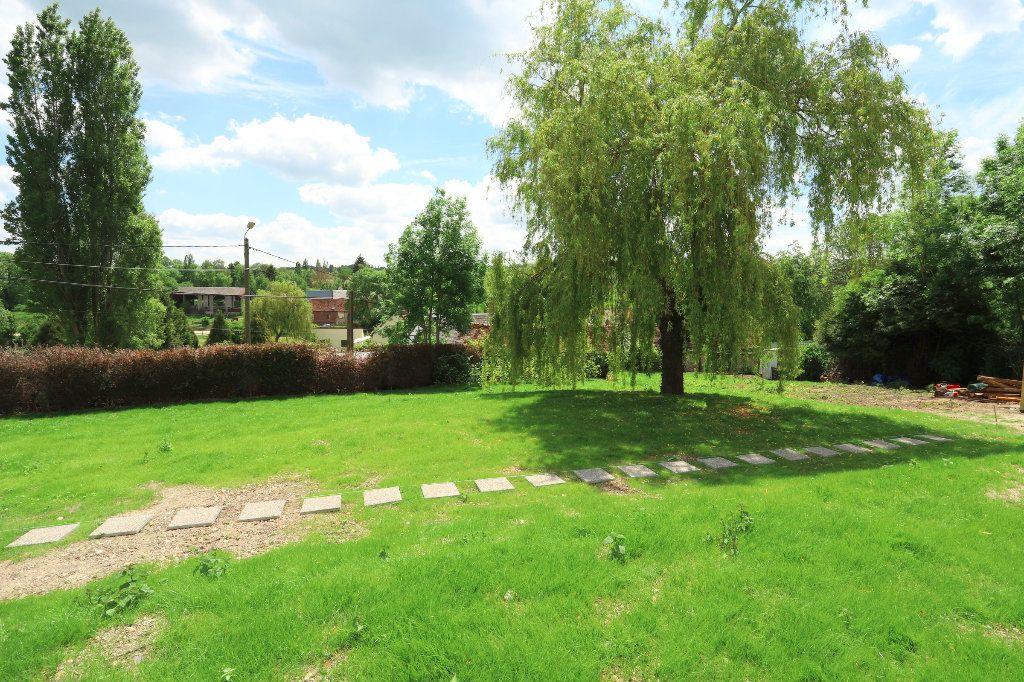 Maison à vendre 6 120m2 à Gournay-en-Bray vignette-13