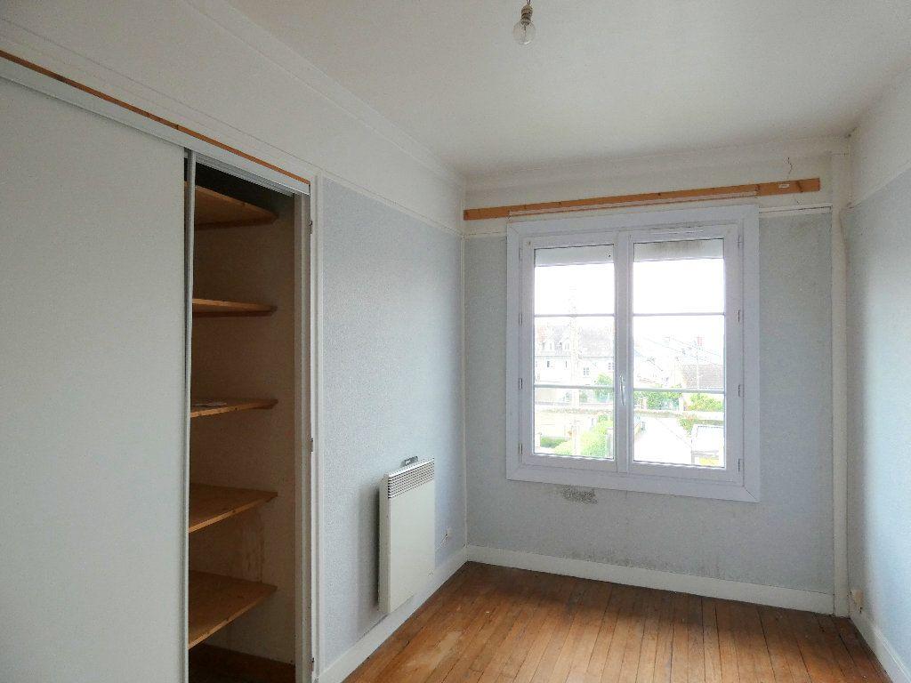 Immeuble à vendre 0 162.3m2 à Gournay-en-Bray vignette-5