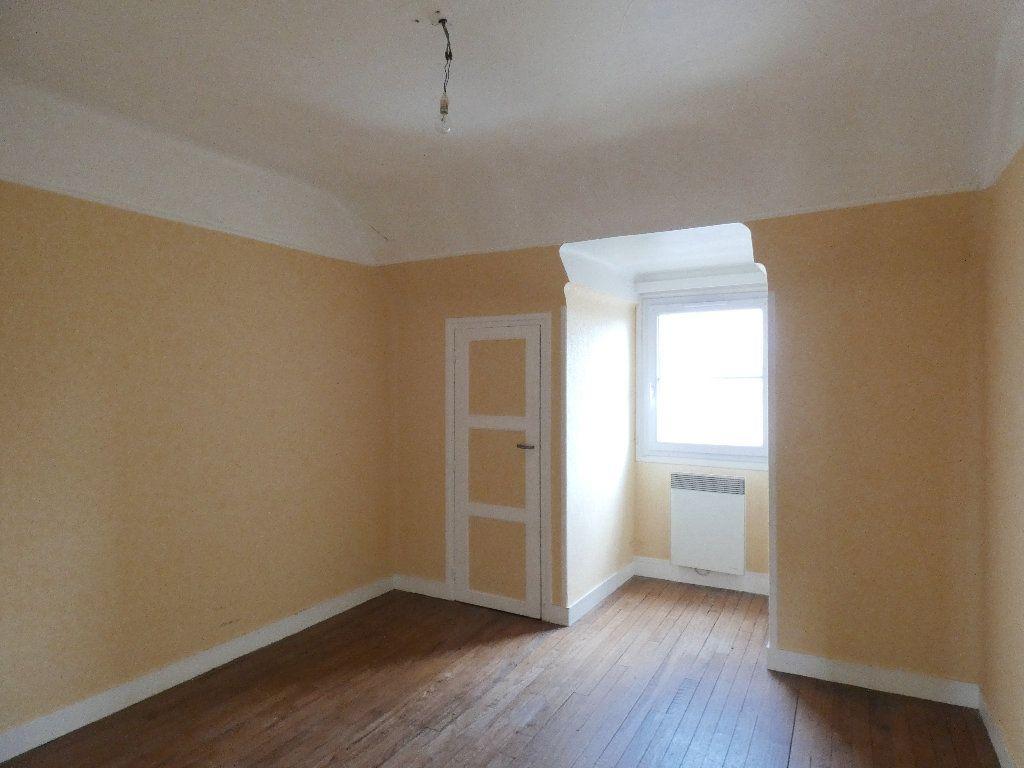 Immeuble à vendre 0 162.3m2 à Gournay-en-Bray vignette-6