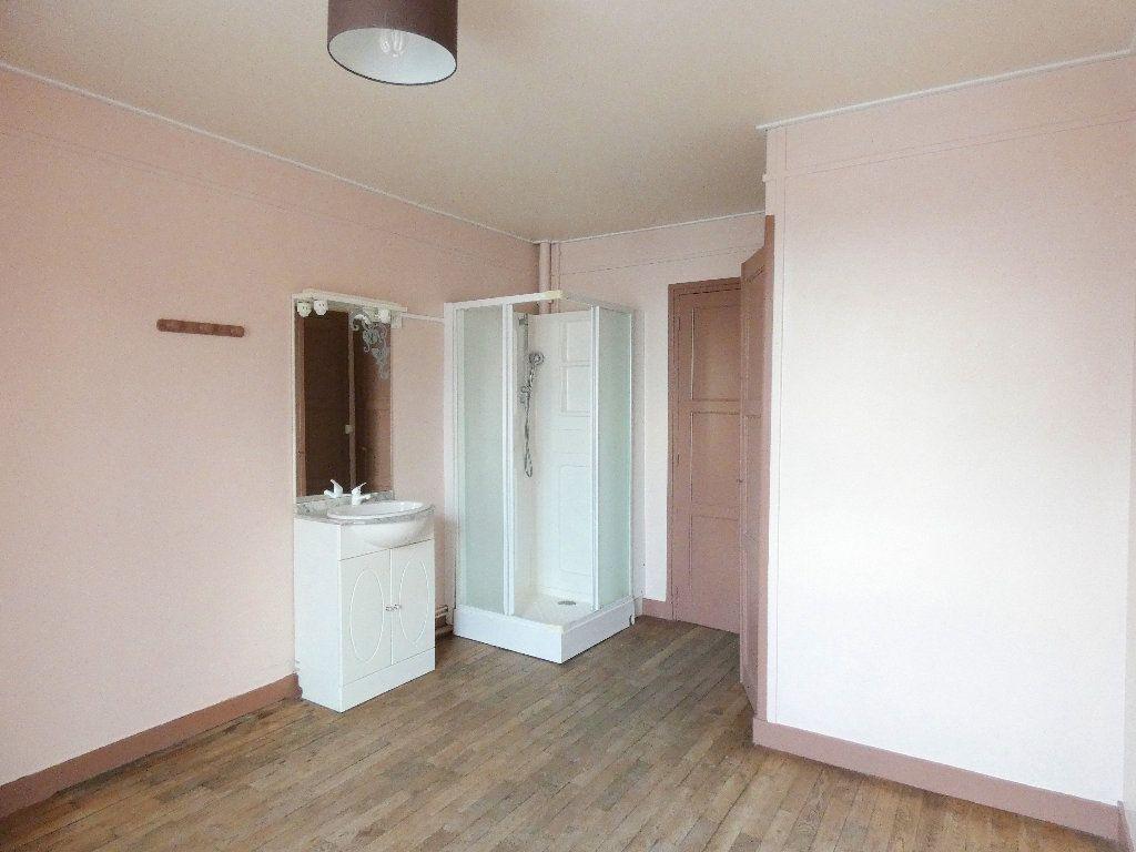 Immeuble à vendre 0 162.3m2 à Gournay-en-Bray vignette-8