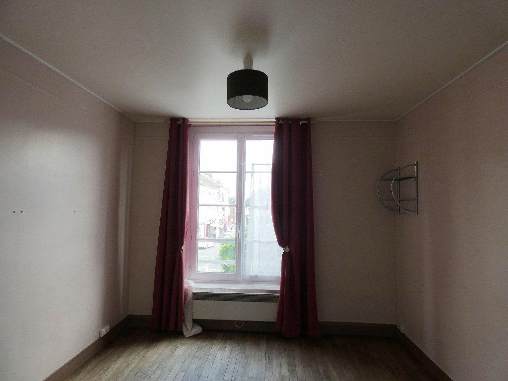 Immeuble à vendre 0 162.3m2 à Gournay-en-Bray vignette-9