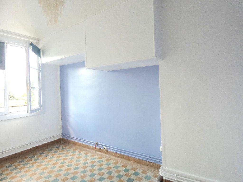 Immeuble à vendre 0 162.3m2 à Gournay-en-Bray vignette-11
