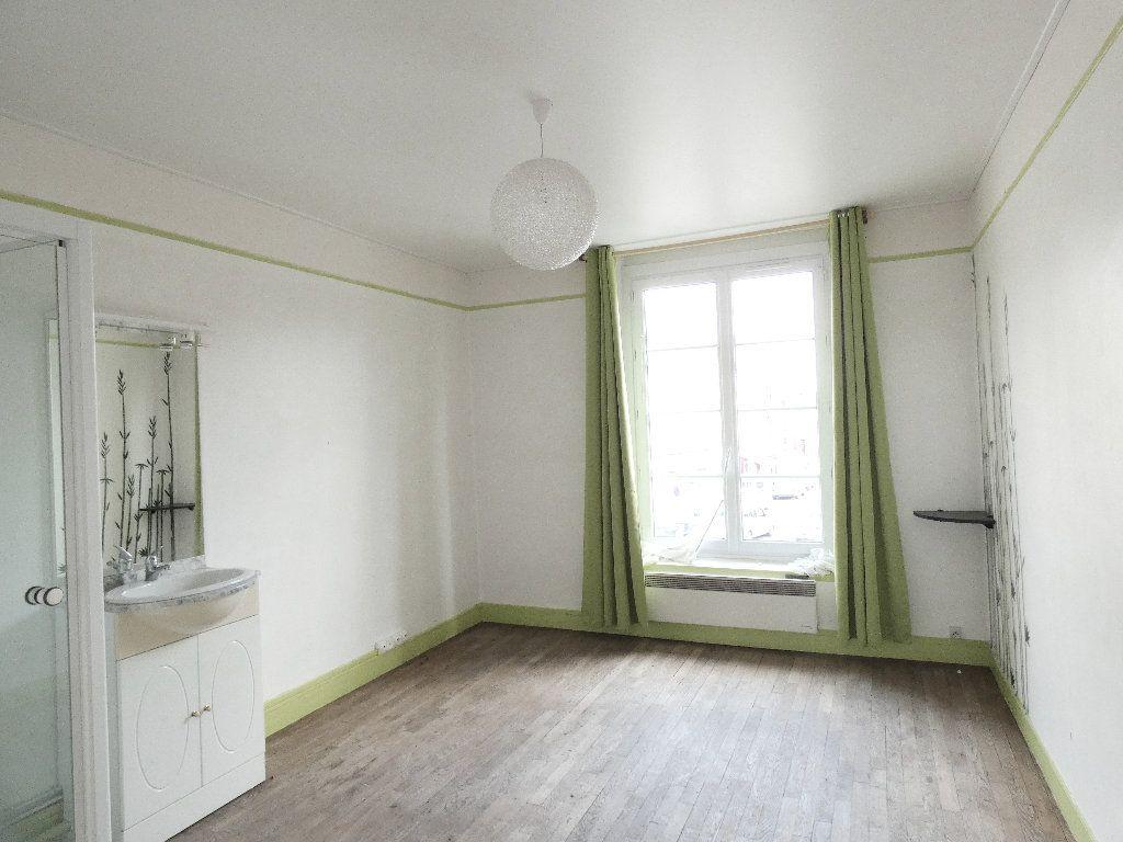 Immeuble à vendre 0 162.3m2 à Gournay-en-Bray vignette-12