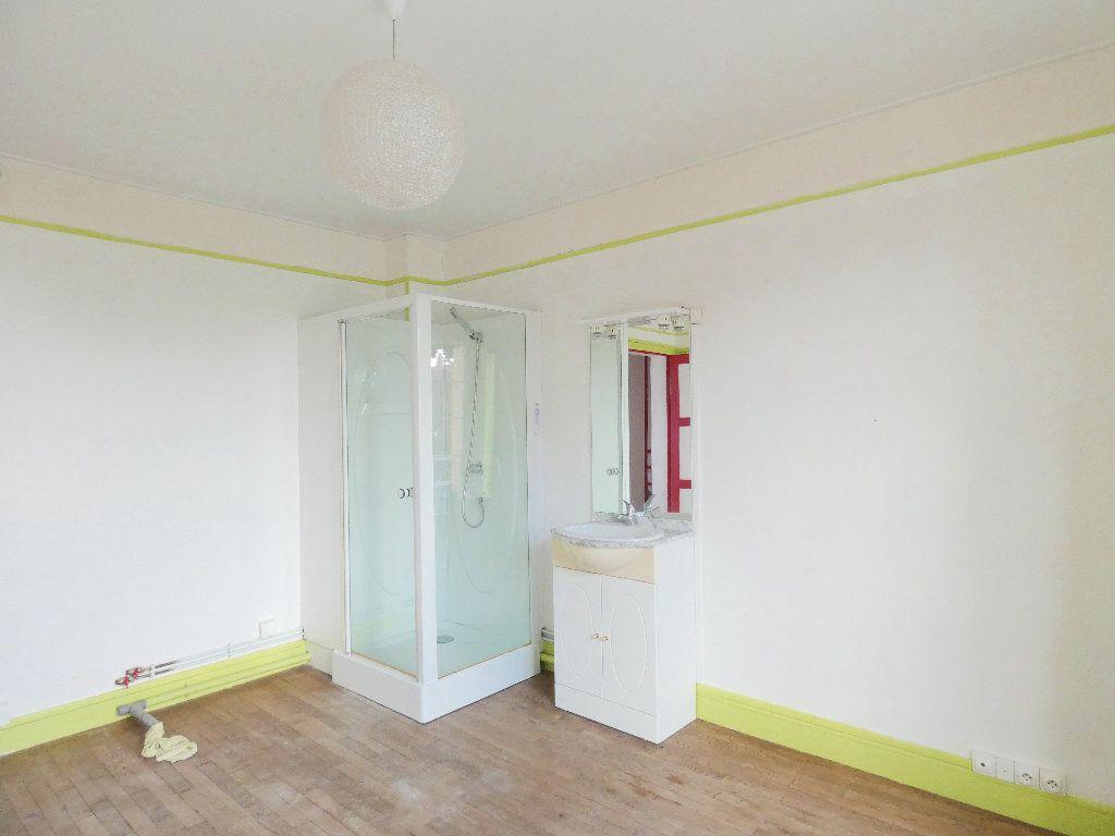 Immeuble à vendre 0 162.3m2 à Gournay-en-Bray vignette-13