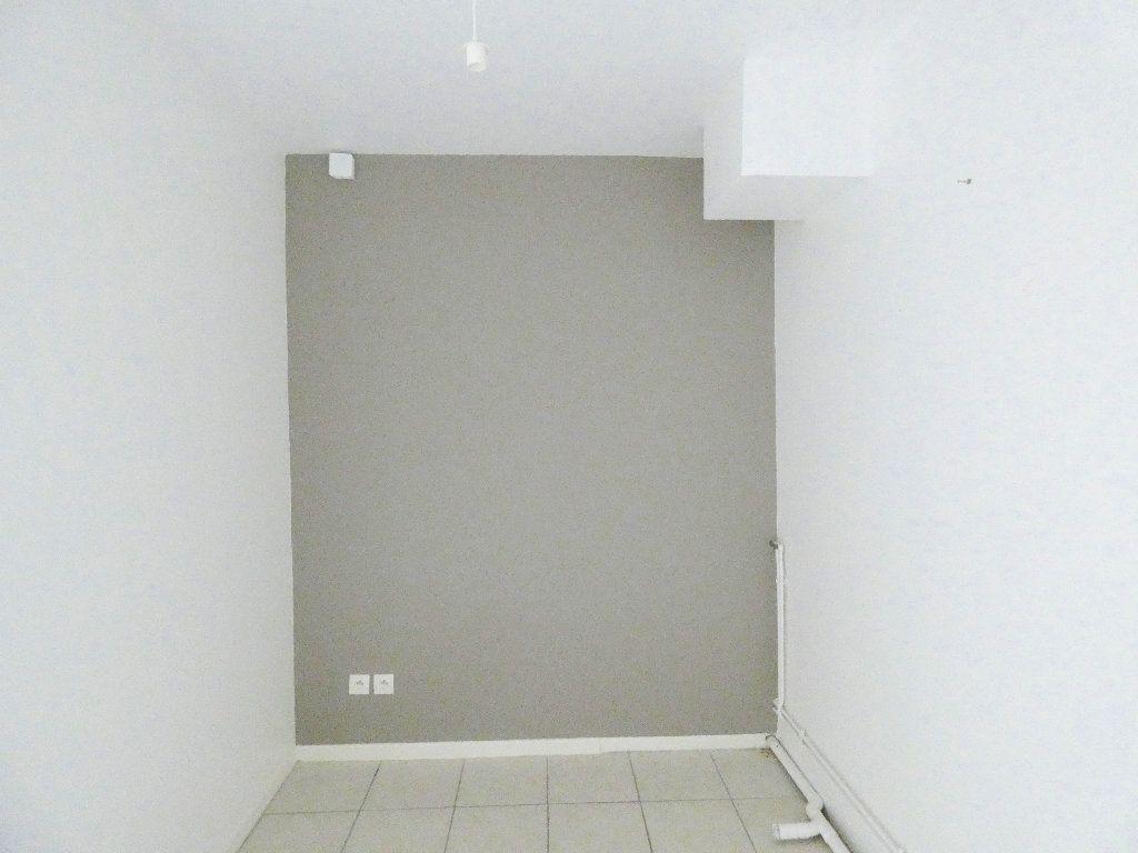 Immeuble à vendre 0 162.3m2 à Gournay-en-Bray vignette-14