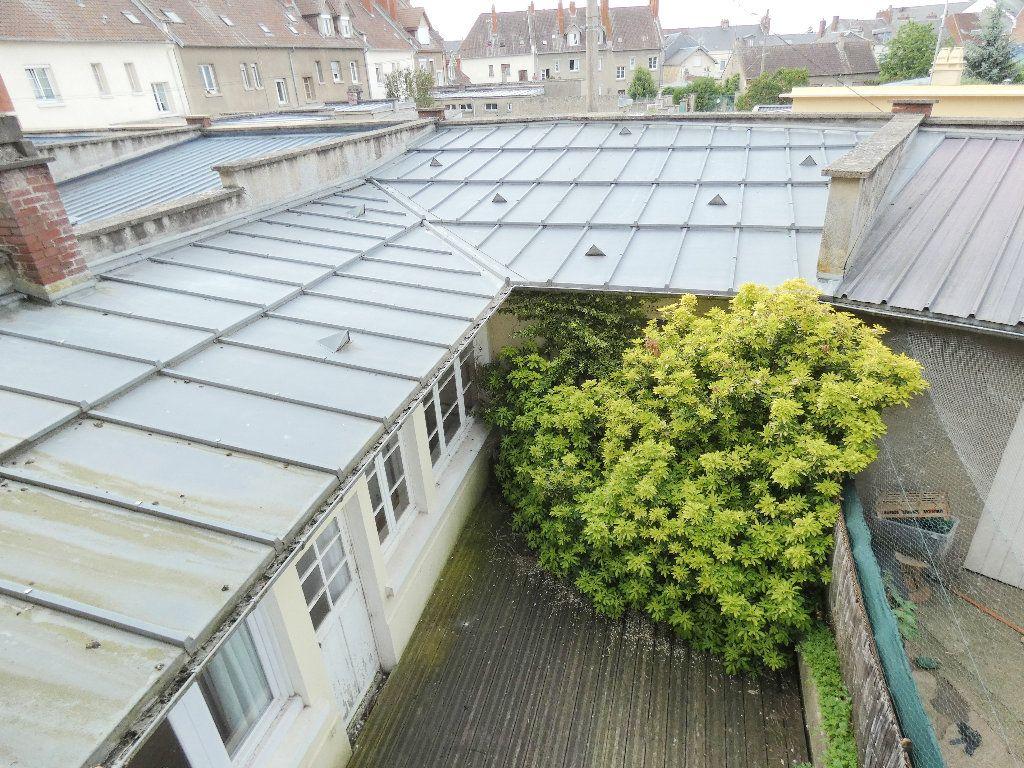 Immeuble à vendre 0 162.3m2 à Gournay-en-Bray vignette-16