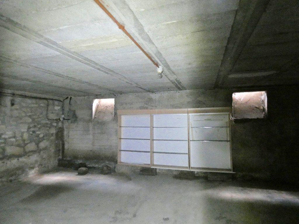 Immeuble à vendre 0 162.3m2 à Gournay-en-Bray vignette-18