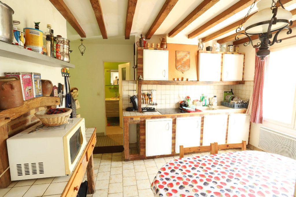 Maison à vendre 3 83.98m2 à Gournay-en-Bray vignette-3