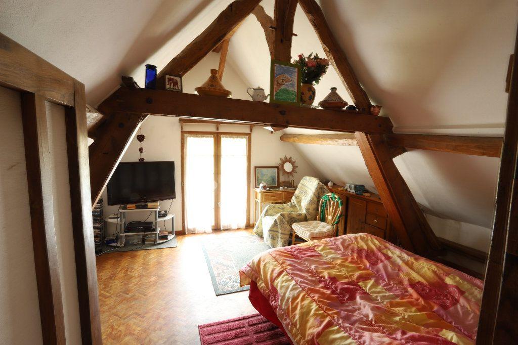 Maison à vendre 3 83.98m2 à Gournay-en-Bray vignette-4