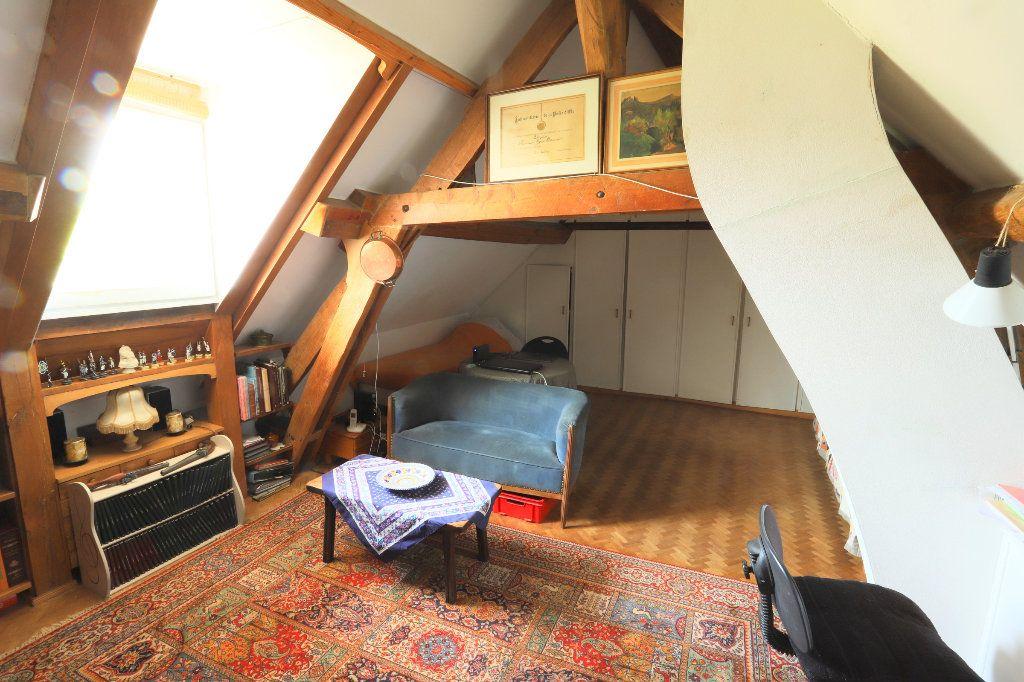 Maison à vendre 3 83.98m2 à Gournay-en-Bray vignette-5