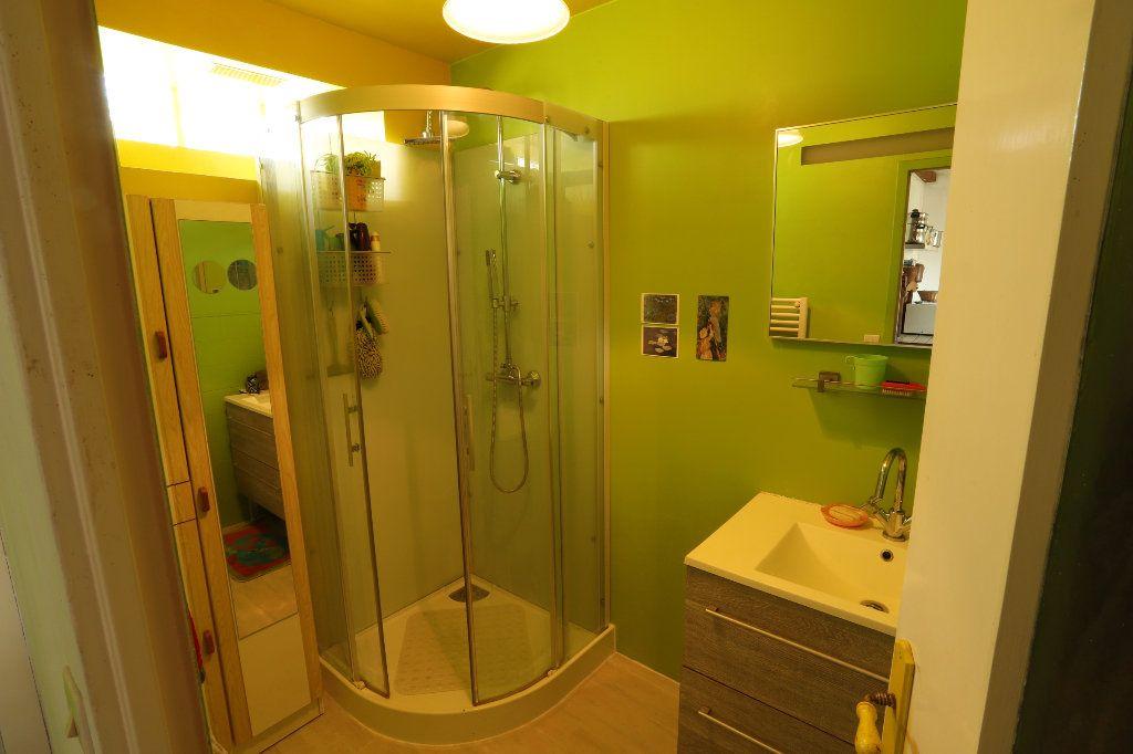 Maison à vendre 3 83.98m2 à Gournay-en-Bray vignette-6