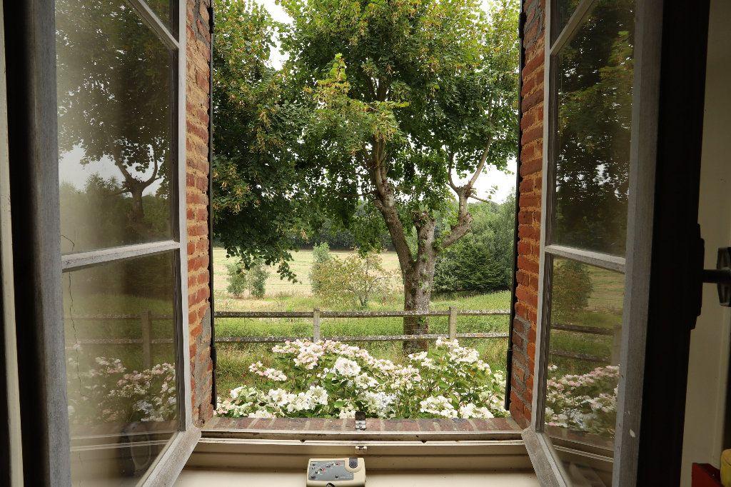Maison à vendre 6 166m2 à Gournay-en-Bray vignette-4