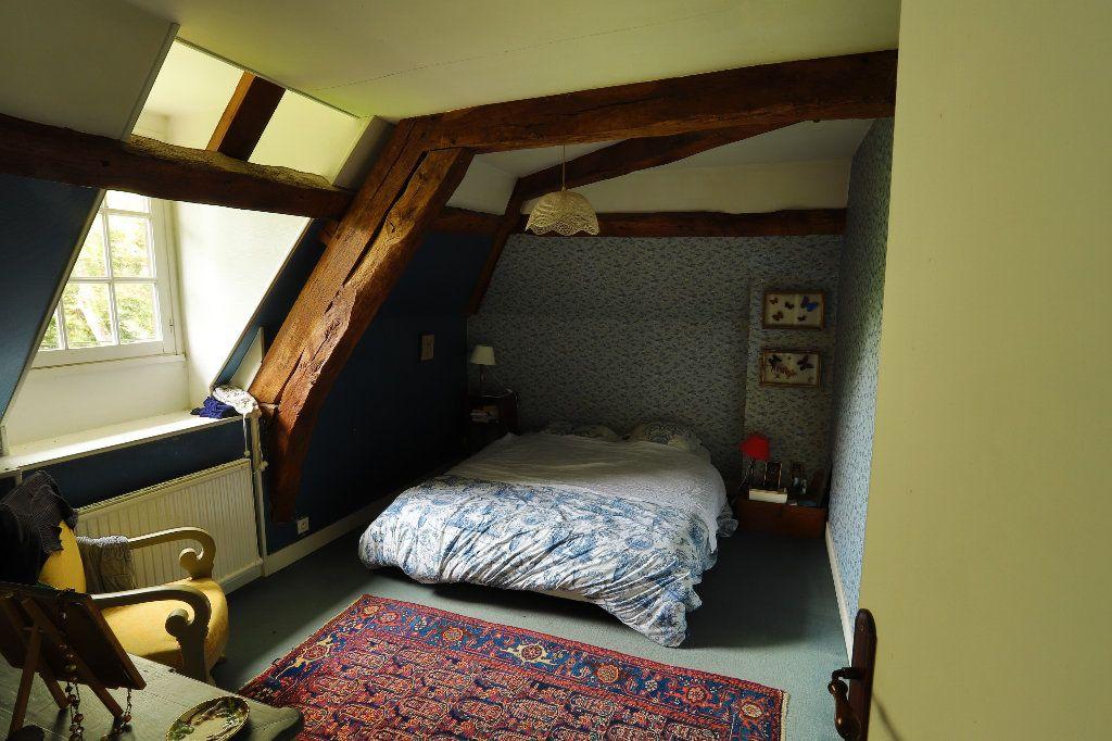 Maison à vendre 6 166m2 à Gournay-en-Bray vignette-5