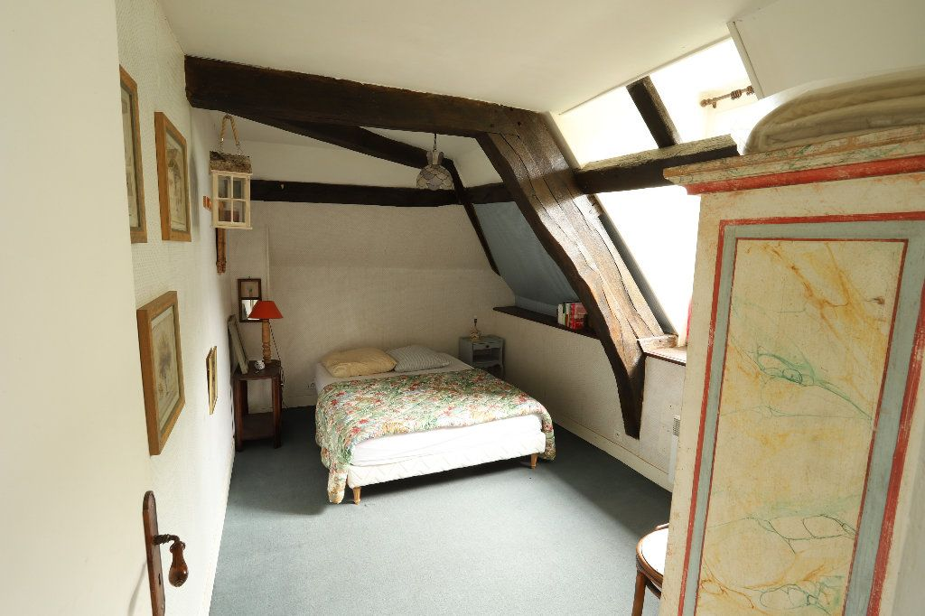 Maison à vendre 6 166m2 à Gournay-en-Bray vignette-6