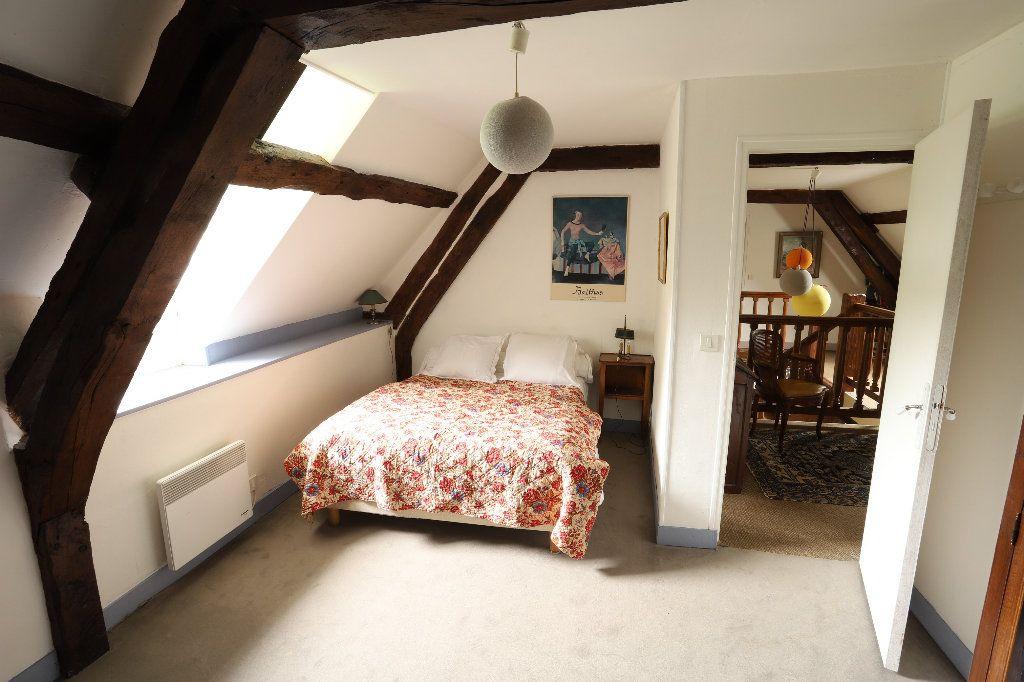 Maison à vendre 6 166m2 à Gournay-en-Bray vignette-7