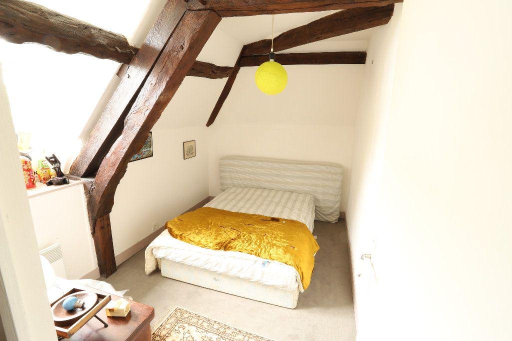 Maison à vendre 6 166m2 à Gournay-en-Bray vignette-8