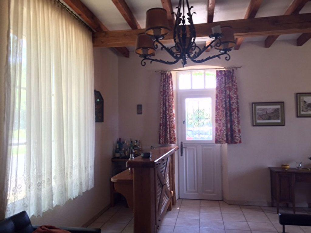 Maison à vendre 6 190m2 à Pruniers-en-Sologne vignette-9