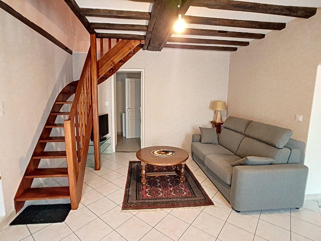 Maison à vendre 4 82.93m2 à Loreux vignette-10