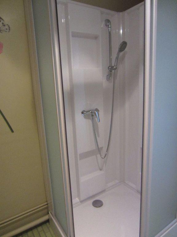 Appartement à louer 2 48m2 à Romorantin-Lanthenay vignette-4