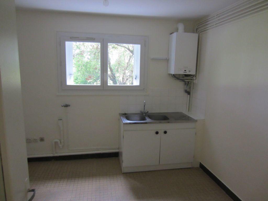 Appartement à louer 3 71m2 à Romorantin-Lanthenay vignette-3